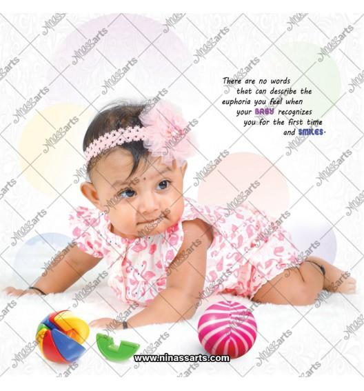 43019 Baby