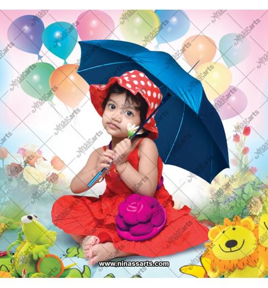 43035 Baby