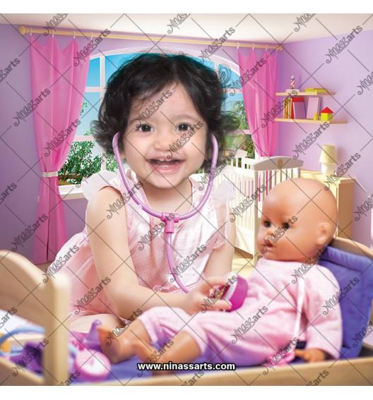 43039 Baby