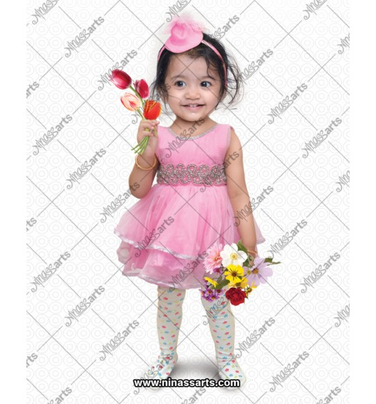43051 Baby