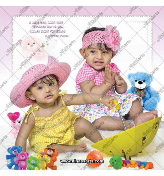 43056 Baby