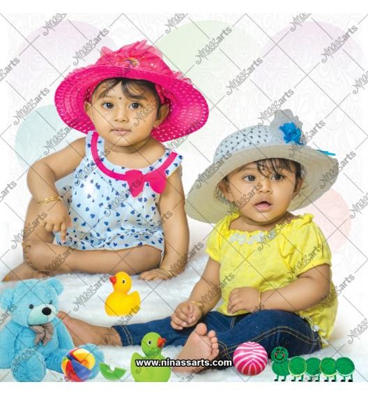43061 Baby