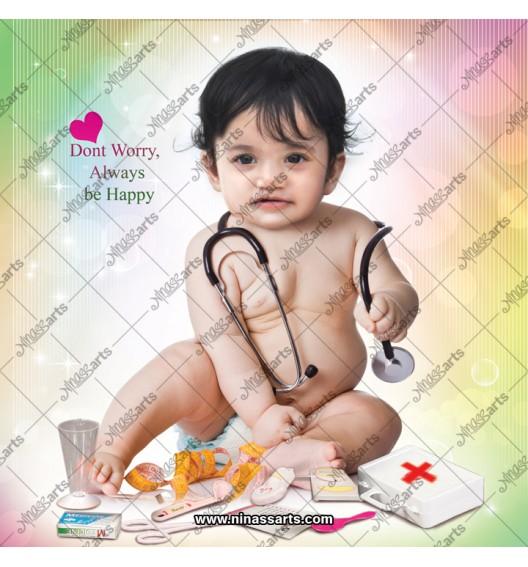 43068 Baby