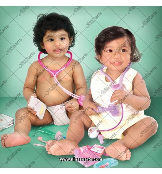 43075 Baby