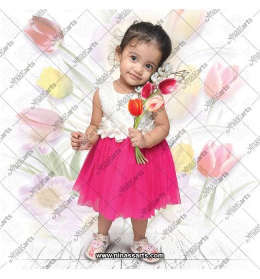 43076 Baby