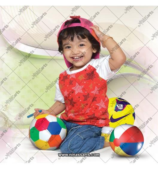 43094 Baby
