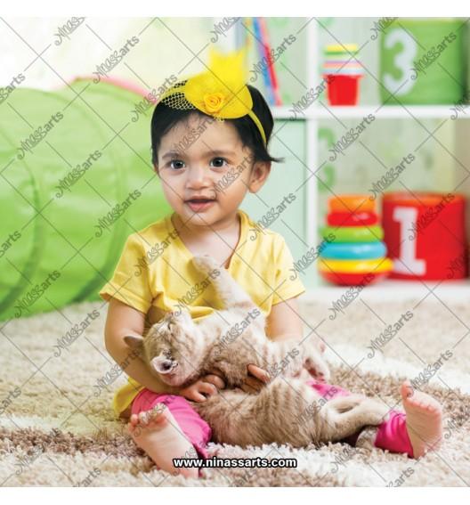 43095 Baby