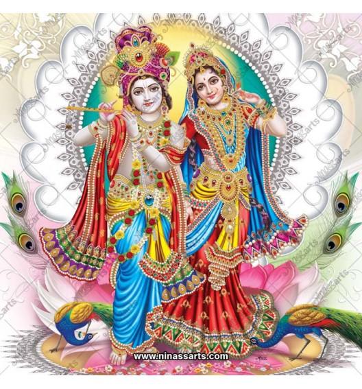 Radha Krishna pictures 6039