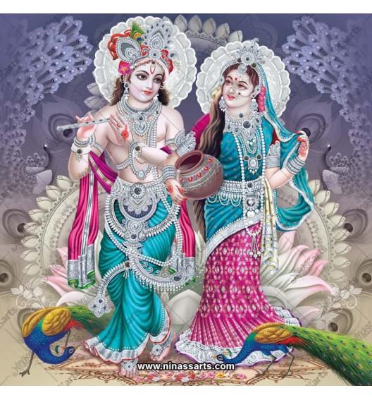 Radha Krishna image love 6040