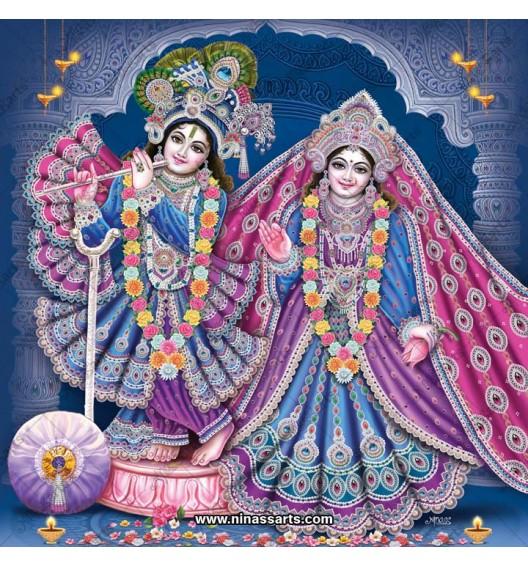 Radha Krishna images 6044