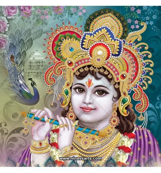 5099 Krishna