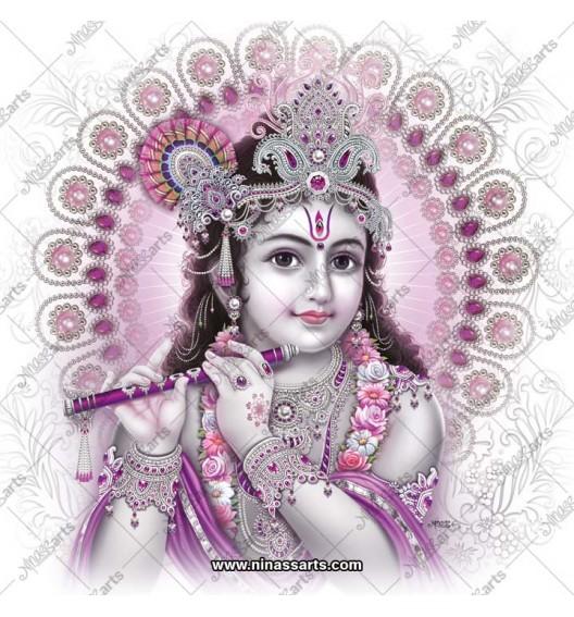 5026 Krishna