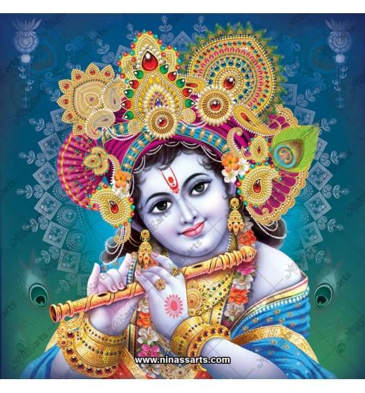 5033 Krishna