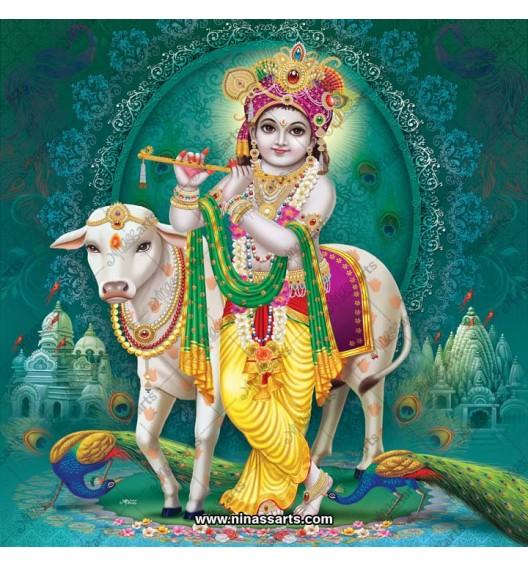 5044 Krishna