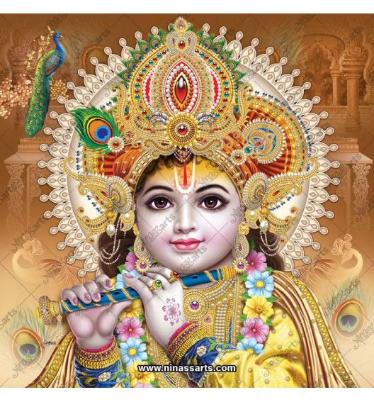 5050 Krishna