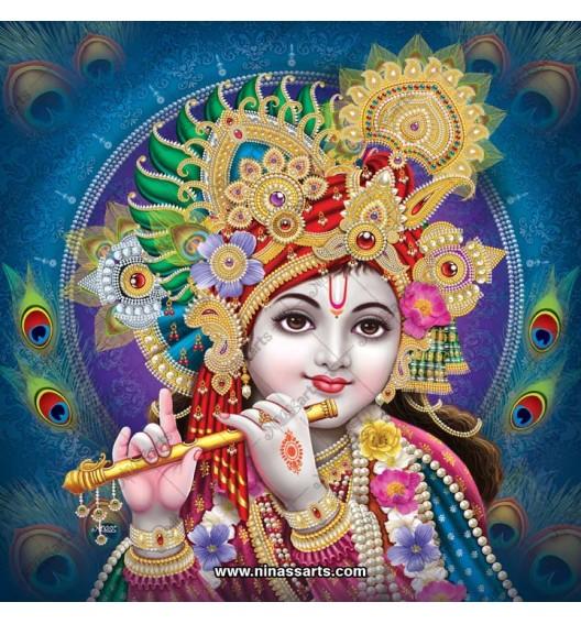 5057 Krishna