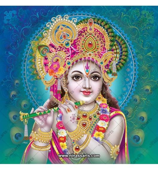 5059 Krishna
