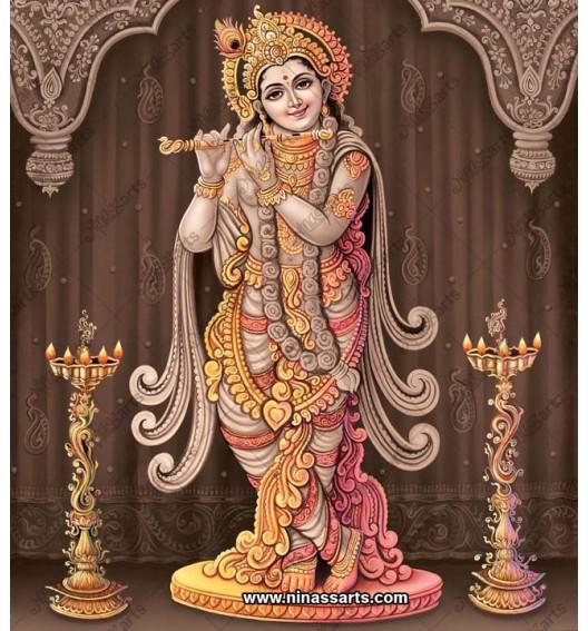 5060 Krishna