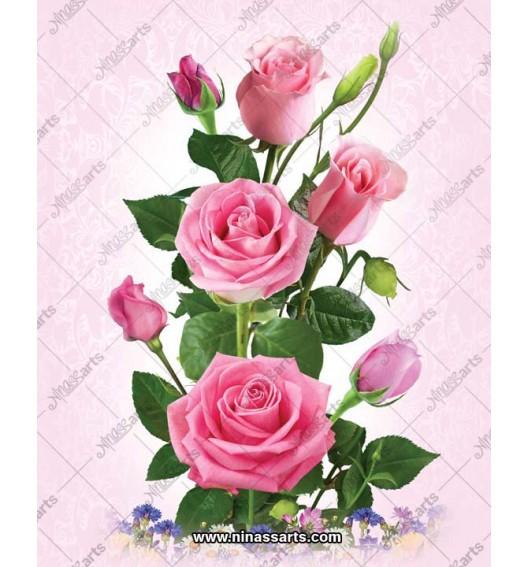 42030 Flower