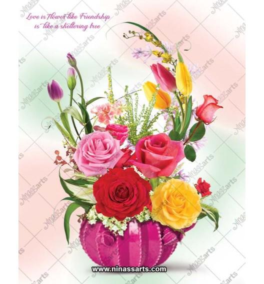 42029 Flower
