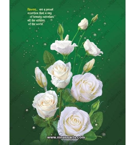 42044 Flower