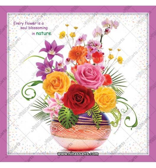 42047 Flower