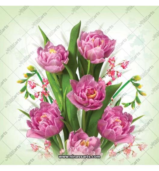 42049 Flower