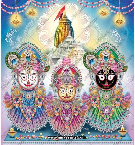 15001 Jagannath