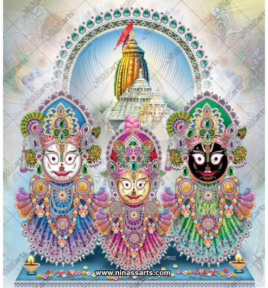 15011 Jagannath