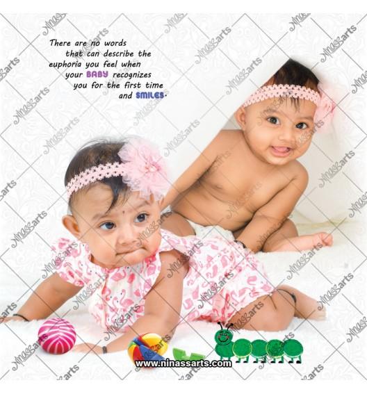 43004 Baby