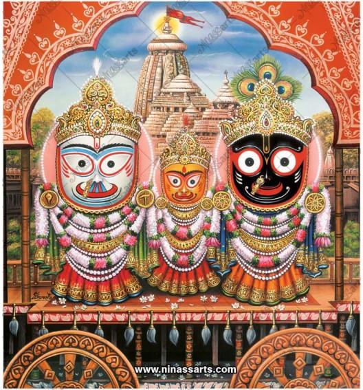 15020 Jagannath