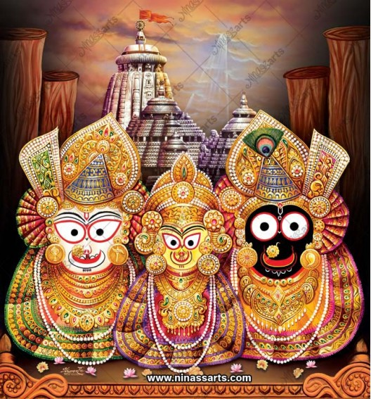 15021 Jagannath