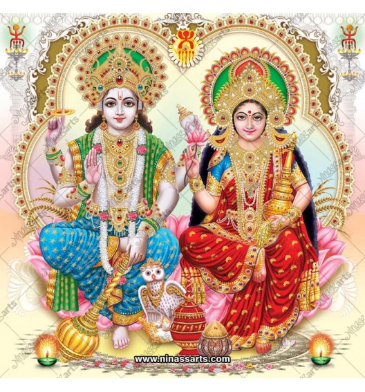 4006 Laxmi Narayan