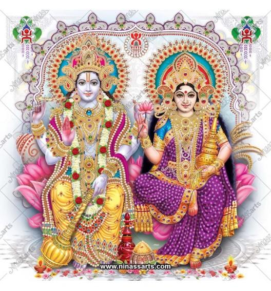 4020 Laxmi Narayan