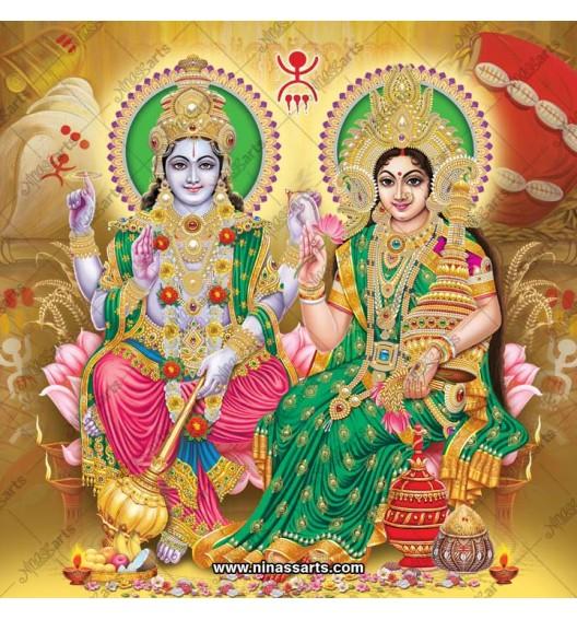 4023 Laxmi Narayan