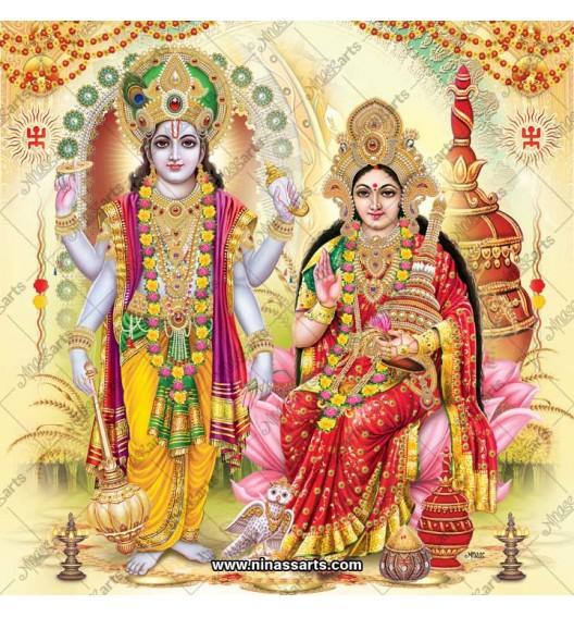 4026 Laxmi Narayan