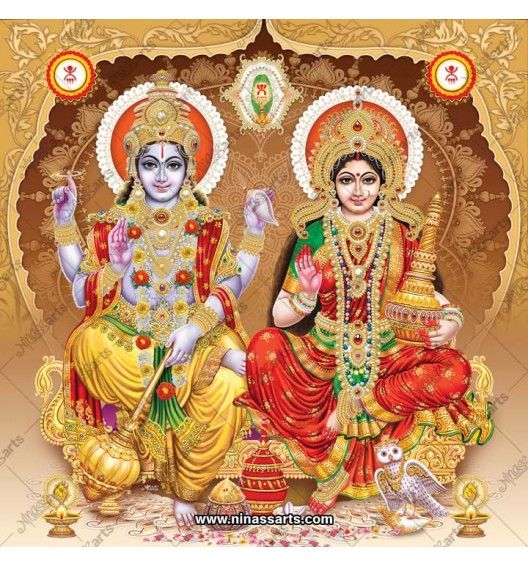 4031 Laxmi Narayan