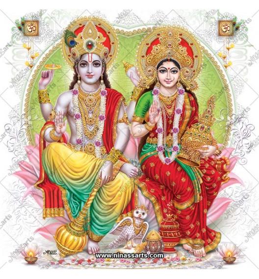 4036 Laxmi Narayan