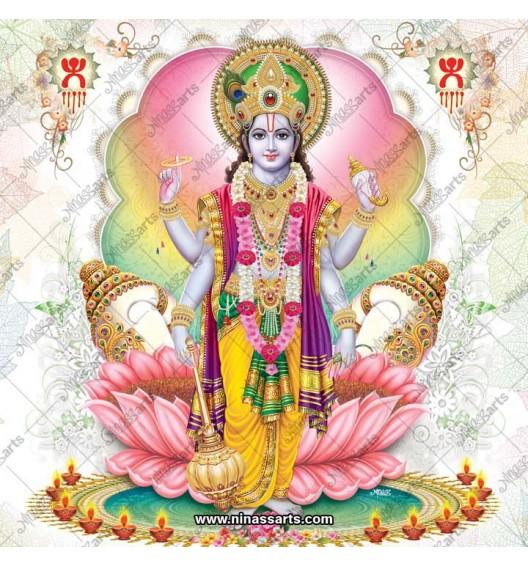4042 Laxmi Narayan