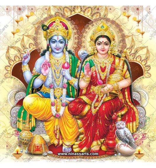 4052 Laxmi Narayan