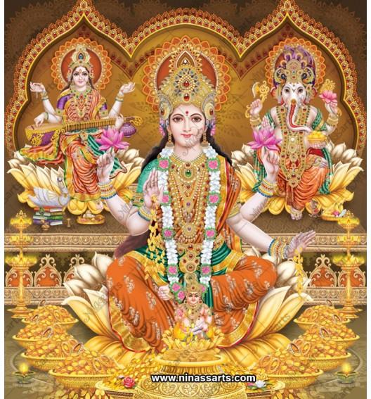 16009 Diwali Puja