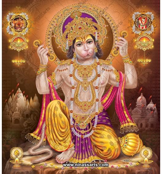 9013 Hanuman