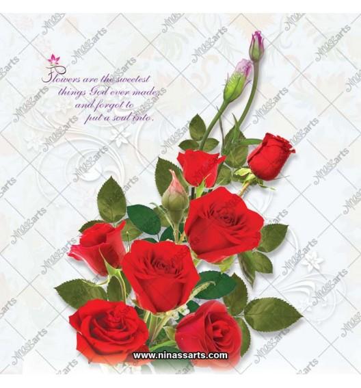 42059 Flower