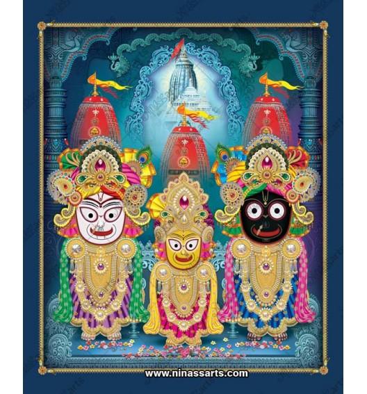 15027 Jagannath