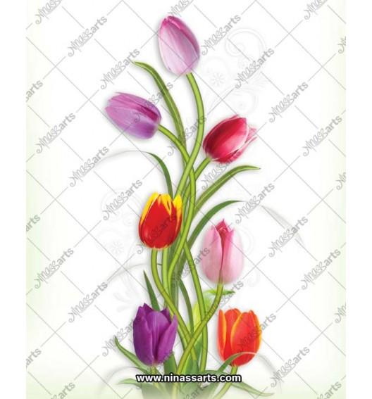 42061 Flower