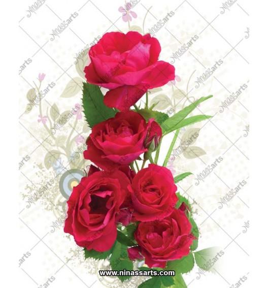 42080 Flower