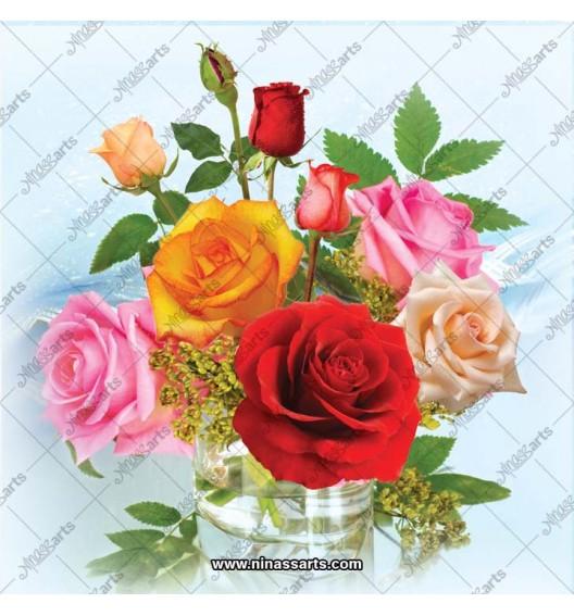 42089 Flower