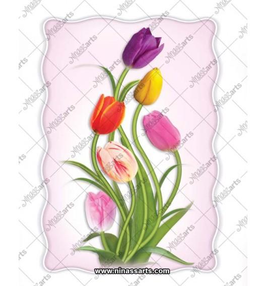 42090 Flower