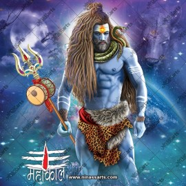 Lord Shiva Premium High Resolutions Photos